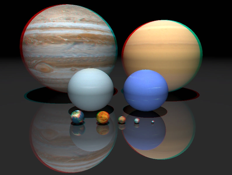 middle planets - photo #24